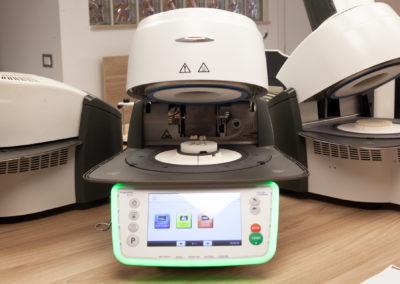 Laboratorio Odontotecnico Odontoprogress