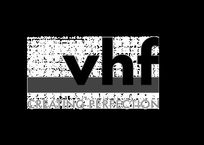 Logo-VHF