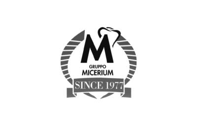 micerium